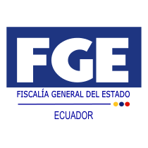 Fiscalia General del Estado Ecuador