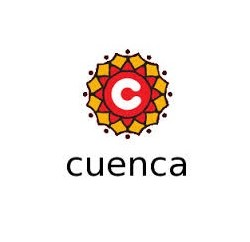 Impuesto predial Cuenca
