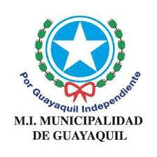 Impuesto predial en Guayaquil
