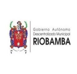 Impuesto predial en Riobamba