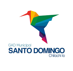 Impuesto predial Santo Domingo