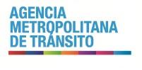 Agencia Metropolitana de Tränsito