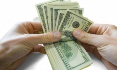 Calculo del décimo tercer sueldo