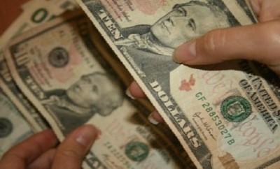 Fecha de pago del decimo tercer sueldo