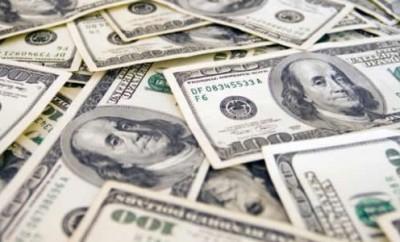 Crédito del Banco de China para Ecuador