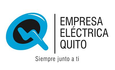 Consultar planilla de luz Quito