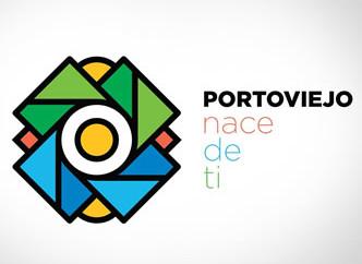 Impuesto predial Portoviejo
