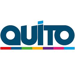 Impuesto predial Quito