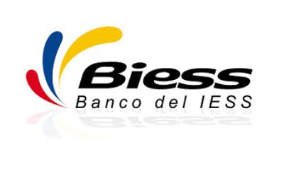 Biess - Banco del Iess