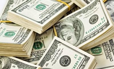 Créditos del Banco de Desarrollo
