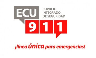 ECU 911