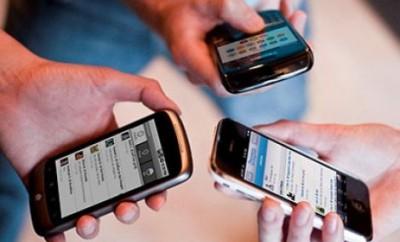 Importar celulares en Ecuador