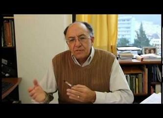 Jaime Breilh es el nuevo rector encargado de la UASB
