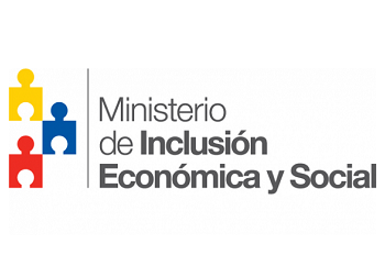 Ministerio de Inclusión Económica y Social