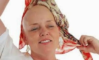 Remedio casero contra el cancer