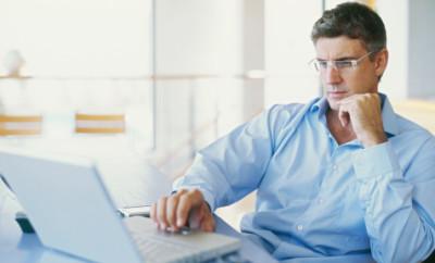 Tips para cuidar la salud en el trabajo