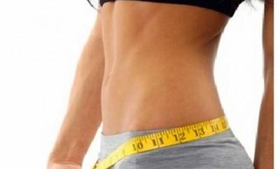 batido-para-aumentar-masa-muscular