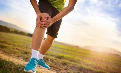 Batido para fortalecer los tendones y ligamentos