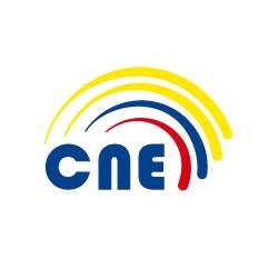Resultado elecciones 2017 Ecuador