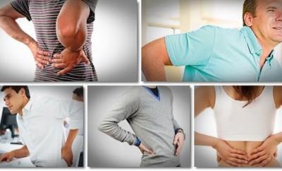 Cómo eliminar el dolor del nervio ciático