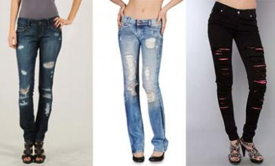 moderniza-tus-jeans-