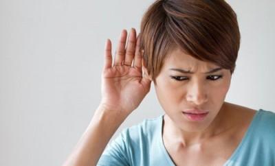 Remedios para mejorar la audición