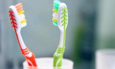 Usos prácticos para un cepillo de dientes