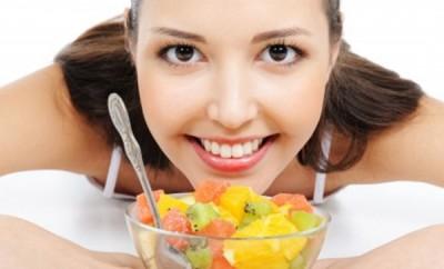 alimentos-para-reforzar el-sistema-inmunologico