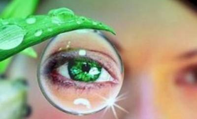 Cómo mejorar la visión
