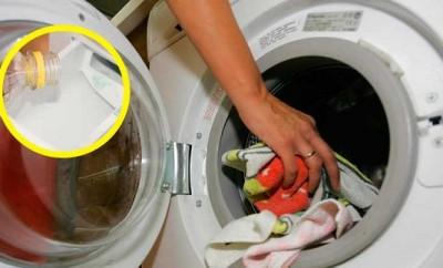 Consejos para alargar la vida de tu ropa en la lavadora