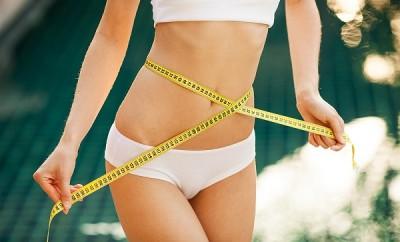 Rutina para quemar 2.000 calorías diarias