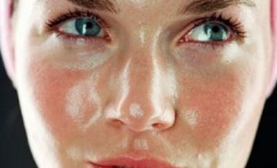 tratamiento-con-tomate-para-la-piel-grasa
