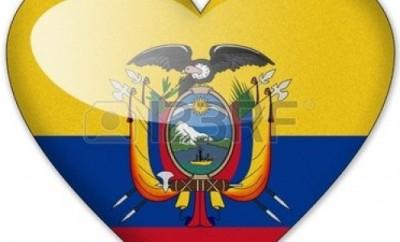 Ley de solidaridad por el terremoto en Ecuador