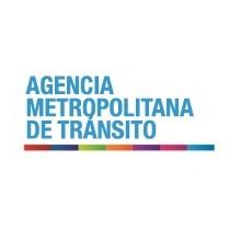 Agencia Metropolitana de Tránsito