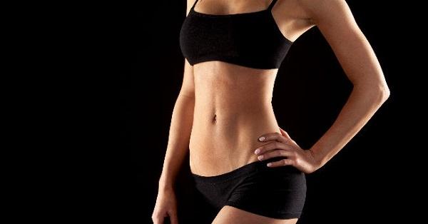garcinia cambogia natural para bajar de peso