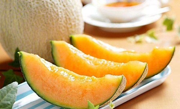 Frmaco funciona te de limon sirve para bajar de peso minutos antes desayunar