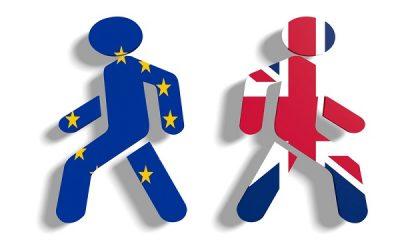 Reino Unido vota dejar la Unión Europea