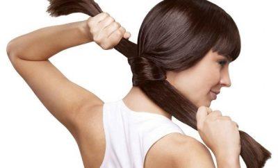 Remedio casero para fortalecer el cabello