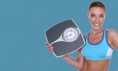 Semillas de calabaza para bajar de peso