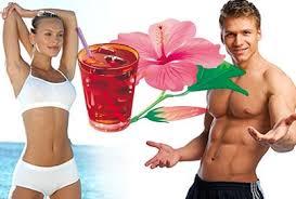 dieta para bajar de peso efectiva y rapida