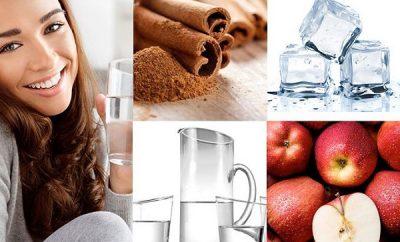Cómo acelerar el metabolismo y bajar de peso