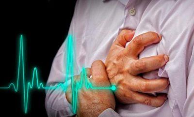 Cómo curar la presión arterial