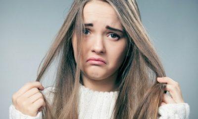 Cómo revitalizar el cabello