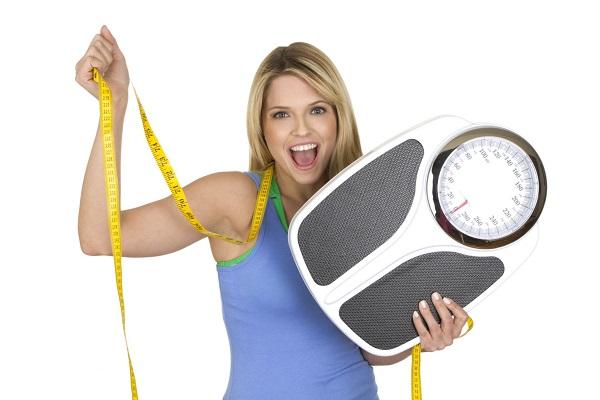 Wansink dieta efectiva bajar de peso en una semana mayora