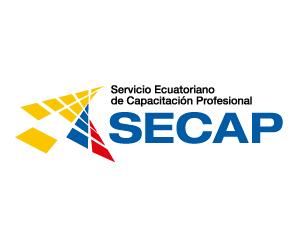 Secap - Servicio Ecuatoriano de Capacitación Profesional