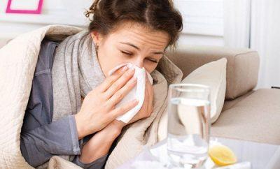 Bálsamo pectoral para gripes y resfriados