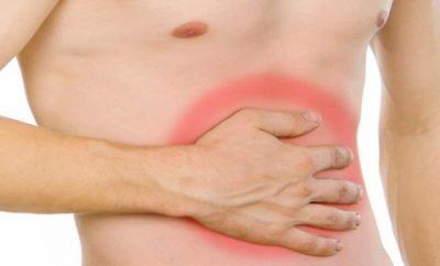 Cómo curar las úlceras estomacales naturalmente
