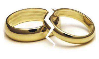 Modelo de Demanda de Divorcio por Mutuo Consentimiento