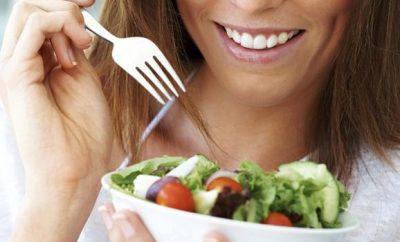 Qué alimentos debo consumir para tener una piel bonita