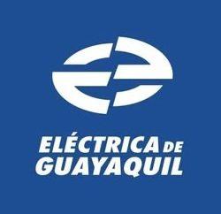Empresa Eléctrica Guayaquil